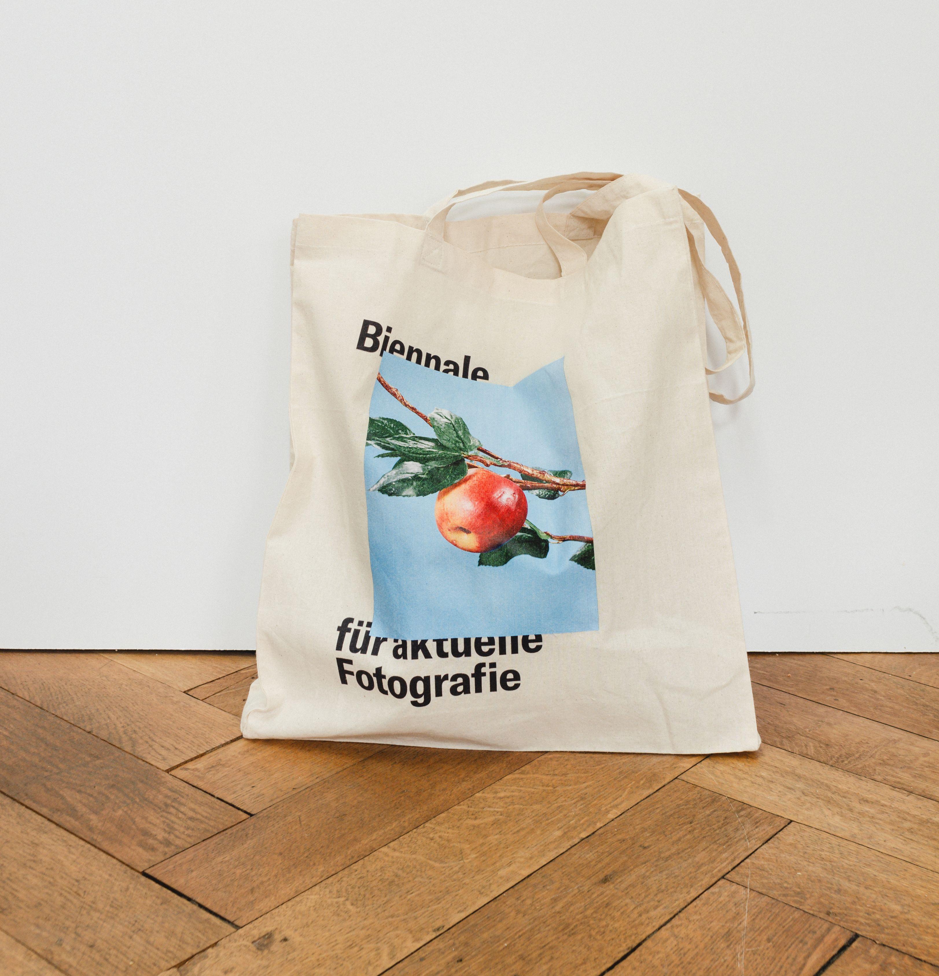img_Biennale bags