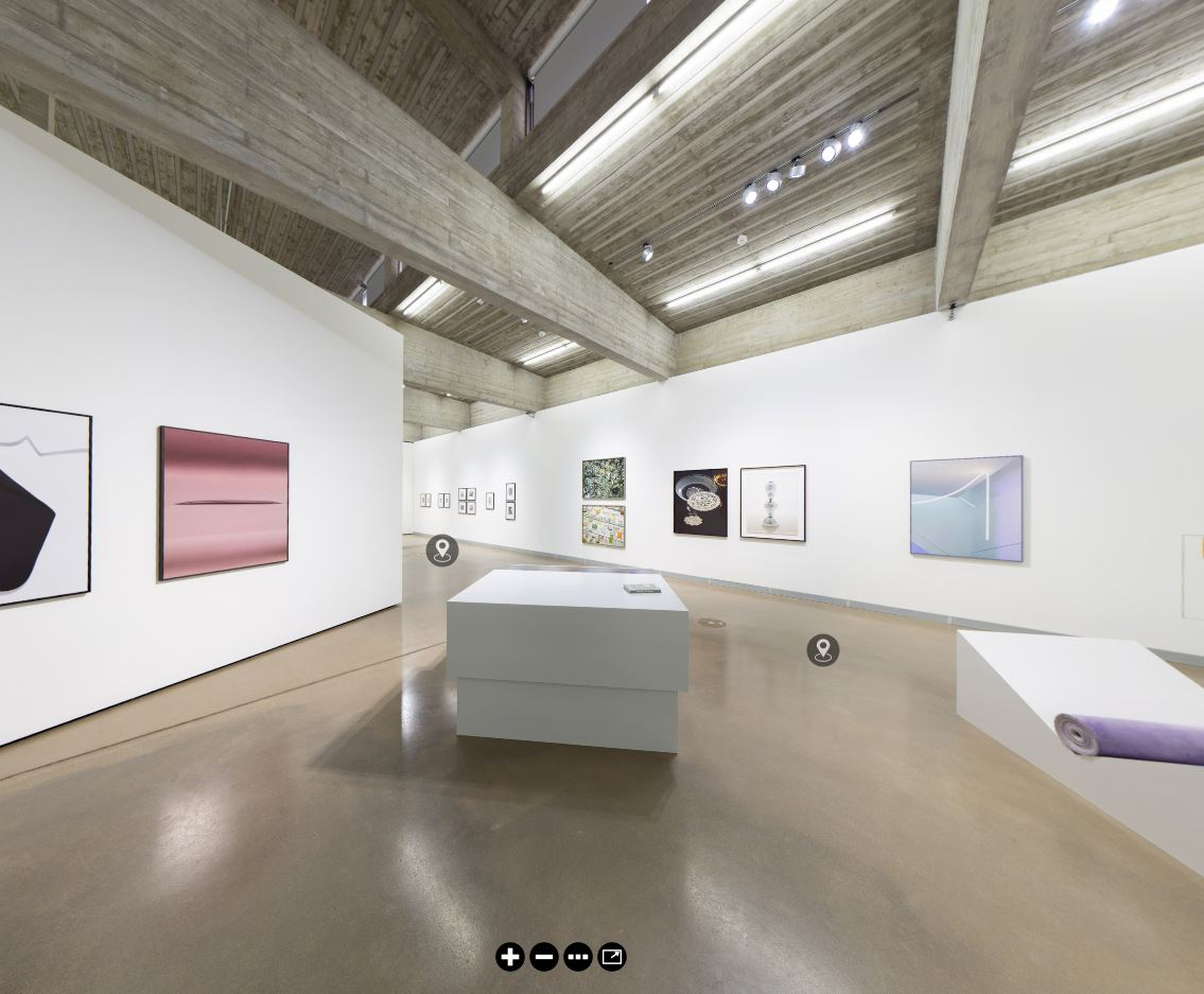 img_Virtual tours through the exhibitions of the Biennale 2020